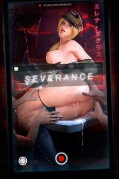 Severance | Изоляция (2018) HD 720p