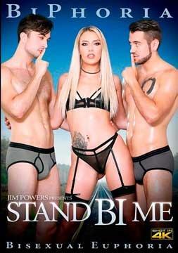 Stand Bi Me | Стань Для Меня Би (2019) SiteRip