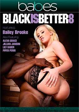 Black Is Better 8 | Черный Лучше 8 (2019) HD 720p