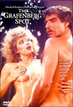 The Grafenberg Spot | Точка Графенберг (1985) DVDRip