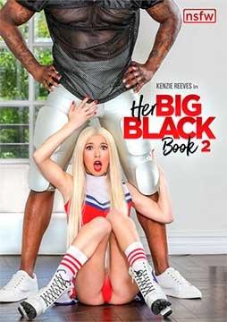 Her Big Black Book 2 | Её Большая Чёрная Книга 2 (2020) HD 1080p