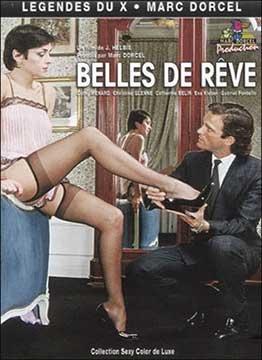 Beautiful Dreams   Красивые Мечты (1983) DVD5