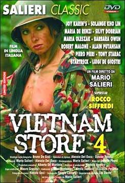 Vietnam Store 4   Вьетнамская История 4 (1988) DVDRip