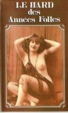 Le Hard – Des Annees Folles   Жесть - Сумасшедшие Годы (1920) VHSRip
