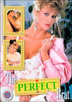 The Perfect Brat   Идеальная Шалунья (1989) DVDRip