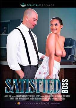 Satisfied Boss | Удовлетворённый Босс (2020) WEB-DL