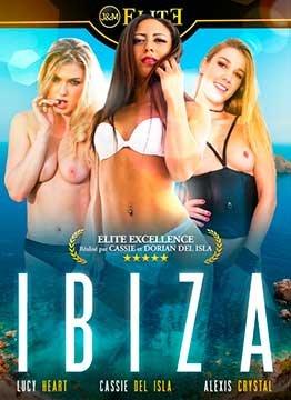 Ibiza   Ибица (2020) HD 720p