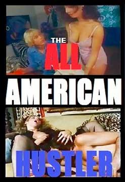 All American Hustler | Американский Жигало (1976) HD 720p