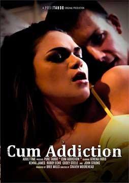 Cum Addiction | Зависимость от Спермы (2020) WEB-DL