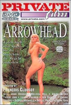 Arrowhead   Наконечник Стрелы (1995) DVDRip   Rus