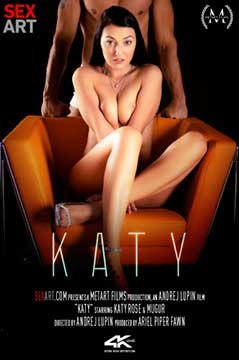 Katy Rose - Katy (2020) HD 2160p