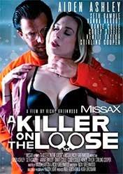 Killer on the Loose   Убийца На Свободе (2020) WEB-DL
