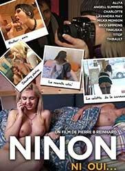 Ninon ni oui | Нинон Не Согласна (2016) WEB-DL