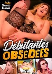 Debutantes obsedees   Одержимые Дебютантки (2020) HD 720p