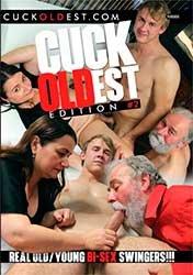 Cuckoldest: Edition 2 | Куколды: Издание Номер 2 (2020) HD 1080p