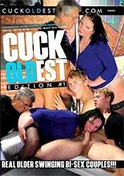 Cuckoldest: Edition 1 | Куколды: Издание Номер 1 (2020) HD 1080p