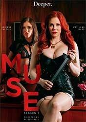 Muse Season 1 | Муза Сезон 1 (2020) WEB-DL