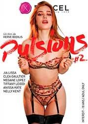 Pulsions 2 | Импульсы 2 (2020) HD 720p