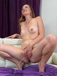 Amanda Hill - Wet Pleasure (2020) HD 1080p