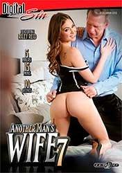 Another Man's Wife 7 | Чужая Жена 7 (2020) DVDRip