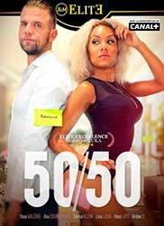 50|50 (2020) HD 720p