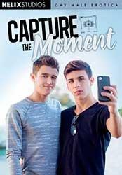 Capture the Moment | Лови Момент (2020) HD 1080p