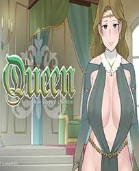 The Queen Who adopted a Goblin | Королева Усыновившая Гоблина [v.1.0] (Eng) (2020) [Unity] [Android]