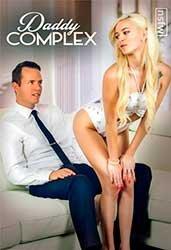 Daddy Complex | Папин Комплекс (2020) WEB-DL
