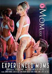 Experienced Moms | Опытные Мамочки (2020) WEB-DL