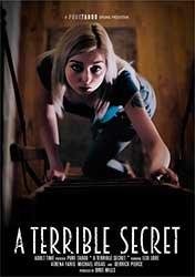 A Terrible Secret | Ужасный Секрет (2020) WEB-DL