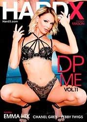 DP Me 11 | Отдуплите Меня 11 (2020) DVDRip