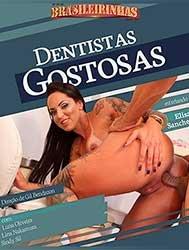 Dentistas Gostosas | Страстные Стоматологи (2021) HD 1080p