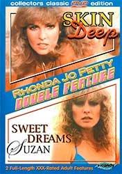 Sweet Dreams Suzan | Сладкие Снов Сьюзан (1979) LDRip