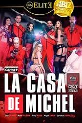 La Casa De Michel | Дом Мишеля (2019) HD 720p