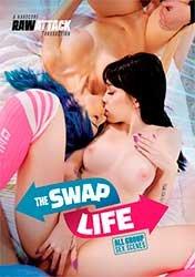 The Swap Life | Обмен Секс Партнёрами (2021) WEB-DL