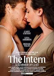 The Intern – A Summer Of Lust | Практикантка - Лето Похоти (2019) HD 1080p