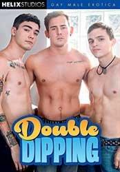 Double Dipping | Двойное Погружение (2020) HD 1080p