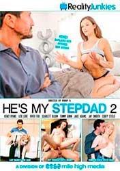 He Is My Stepdad 2 | Он Мой Отчим 2 (2019) HD 1080p
