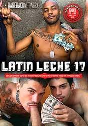 Latin Leche 17 | Латинские Отсосы 17 (2020) HD 1080p