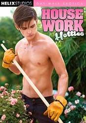 Housework Hotties | Прелесть Домашней Работы (2021) HD 1080p