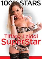 Tiffany Leiddi Superstar | Тиффани Лейди Суперзвезда (2020) HD 1080p