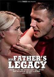 His Father's Legacy | Наследие Отца (2021) WEB-DL