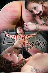 Maddy O'Reilly - Leaving Marks Part Two (2014) HD 720p