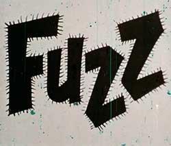 Fuzz | Пушинка (1970) HD 720p