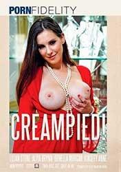 Creampied! | Обконченные! (2021) WEB-DL