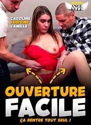 Ouverture facile ! | Порочные и Доступные (2021) HD 720p