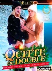 Quitte ou Double   Всё Или Ничего (2021) HD 720p