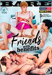 Friends With Benefits | Секс По Дружбе (2020) HD 1080p