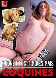 Jeunettes timides mais coquines | Застенчивые Молодые Девушки (2020) HD 720p
