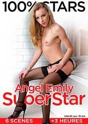 Angel Emily Superstar | Ангел Эмили Суперзвезда (2021) HD 720p